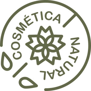 Cosmética Natural-Cosmética Vegana