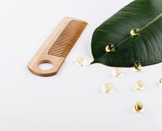 cosmetica-vegana-para-cabello